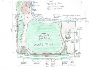 CDM park Draft